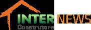 Inter Construtora News