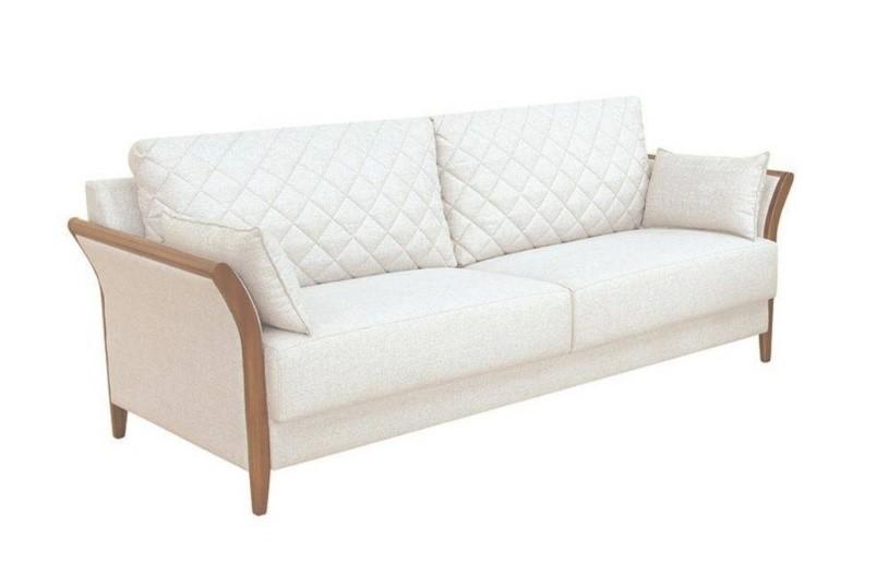 sofás cores