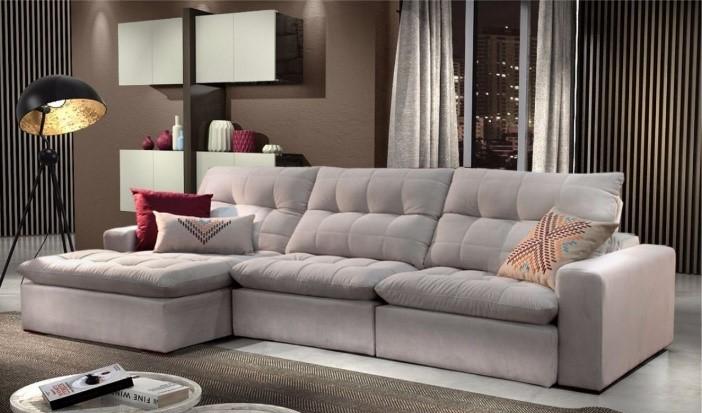 sofás - momento arquitetura